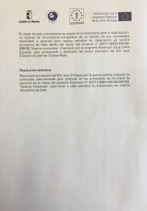 DefinitivoProf-erasmus+NH2