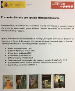 EncuentroLiterario