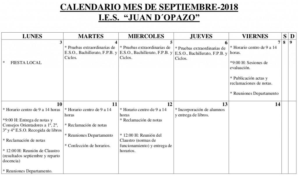 Calendario_Septiembre_2018