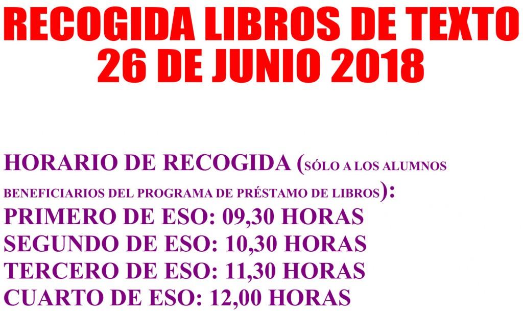 Recogida_libros_junio_2018
