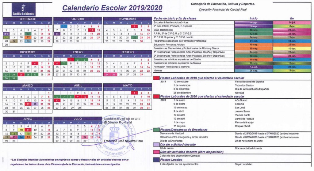 calendarioEscolar2019_2020