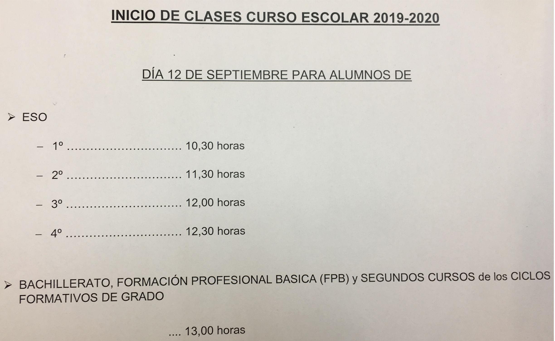 Ies Juan D Opazo Instituto De Educación Secundaria Juan D