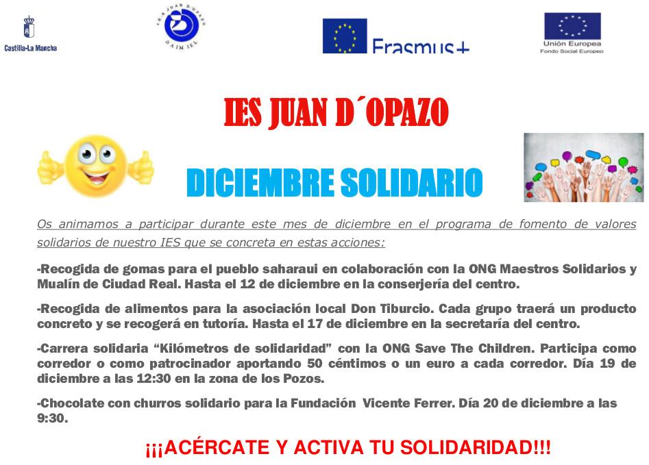 cartel_dic-solidario_19_20
