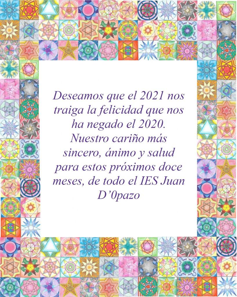 Felicitacion_Navidad_2020
